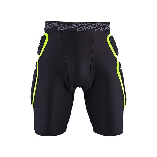 TRAIL protective shorts