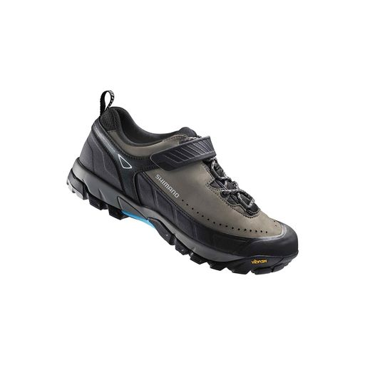 SH-XM7 MTB/trekking shoes