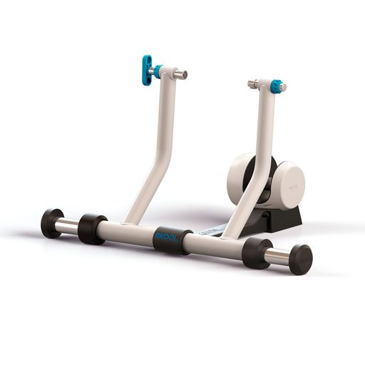 Go turbo trainer