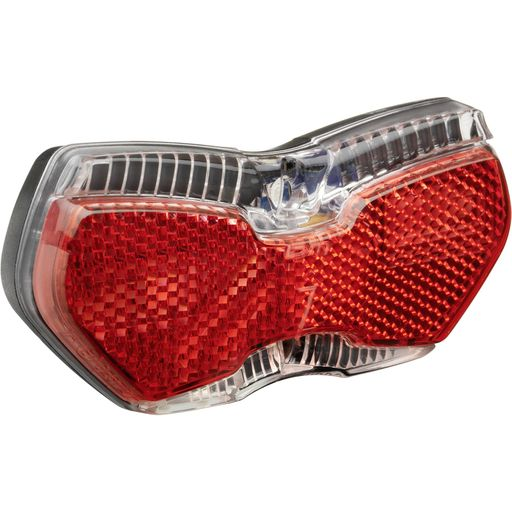 Toplight View Brake Plus dynamo back light
