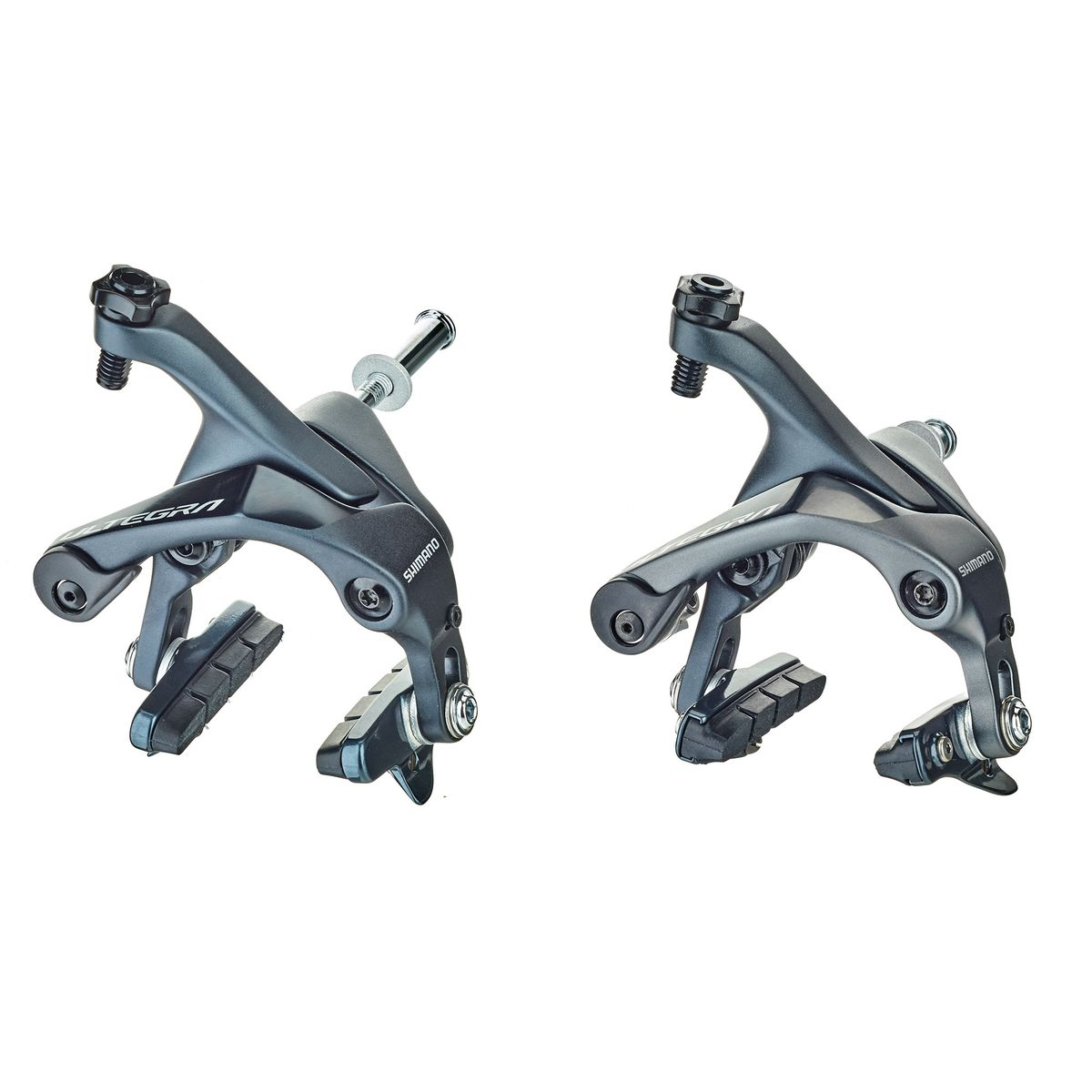 Road Brand New in Box Shimano Ultegra BR-R8000 Caliper Brake Set Front /& Rear