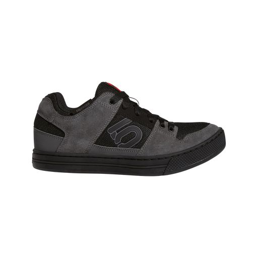 FREERIDER Flat Pedal MTB Shoes