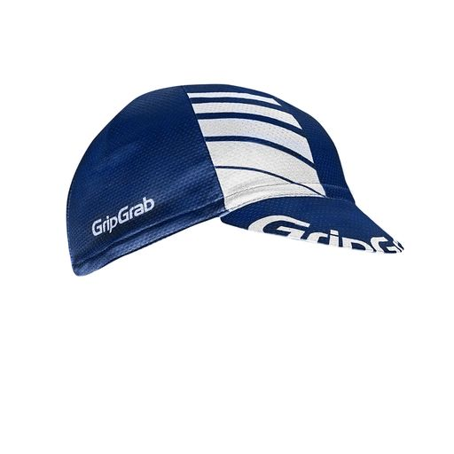 LIGHTWEIGHT SUMMER CYCLING Cap