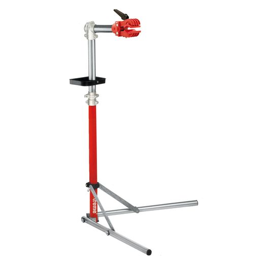 S 3000 workstand