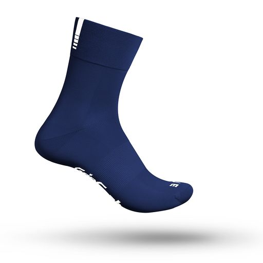 LIGHTWEIGHT SL Socks