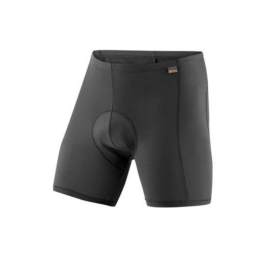 SITIVO U M Cycling Underpants