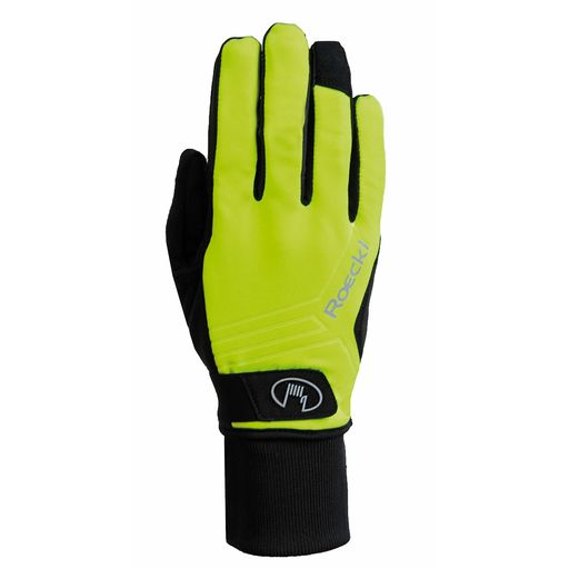 RAAB Winter Cycling Gloves