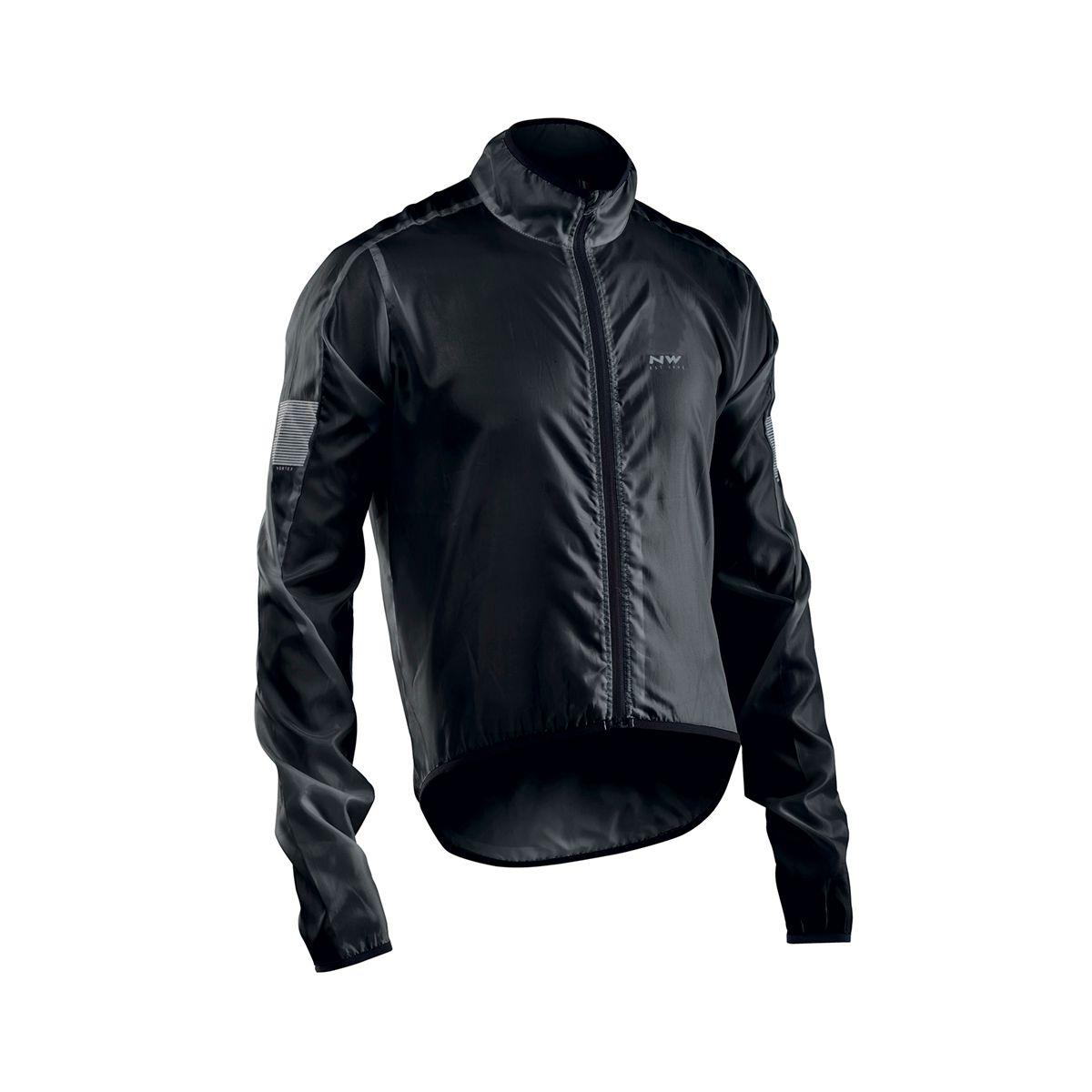 VORTEX JACKET windproof jacket