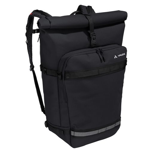 ExCycling Pack Backpack