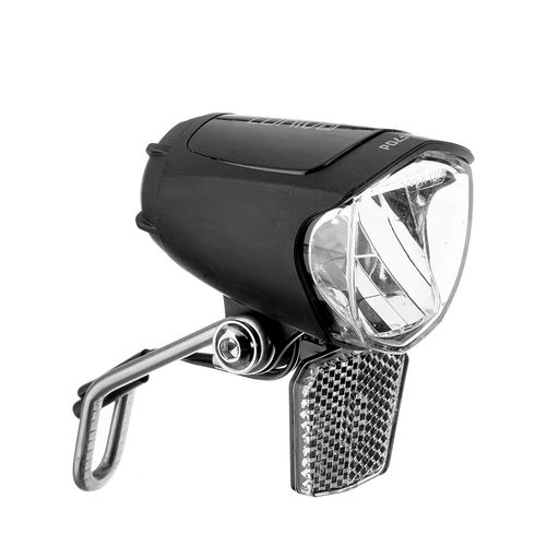 E-DIA F70 e-bike front light