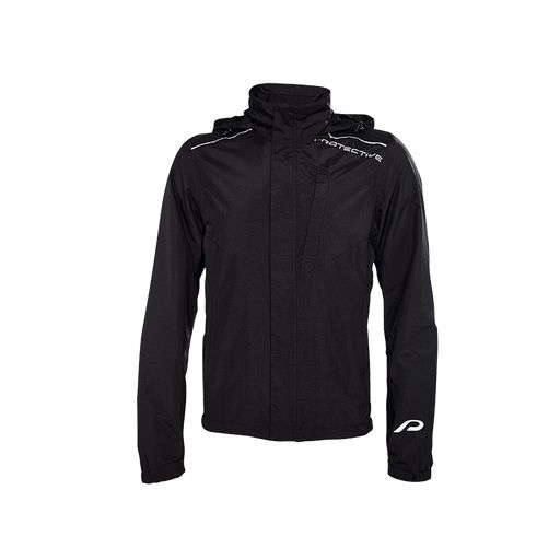 P-RAIN II Men's Rain Jacket