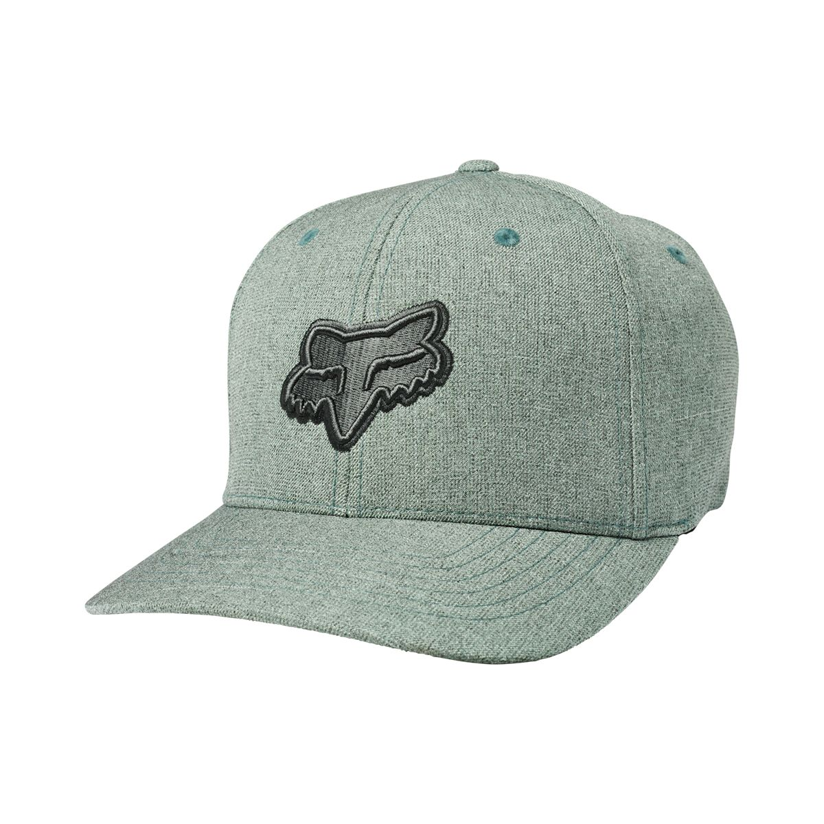 TRANSPOSITION FLEXFIT HAT