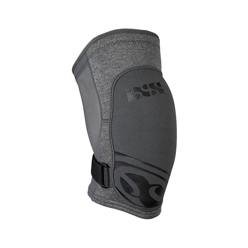 FLOW EVO+ KNEE pads