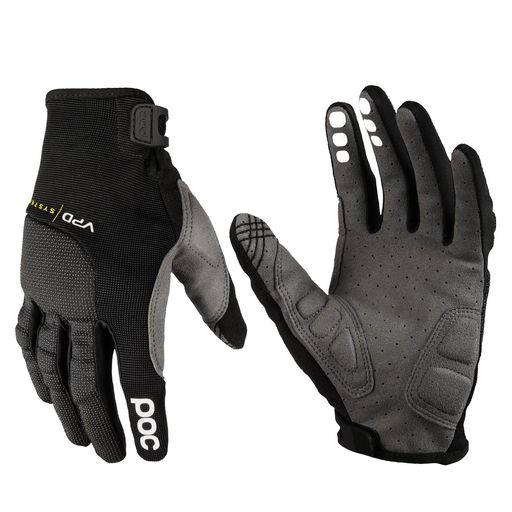 Resistance Pro DH Glove gloves