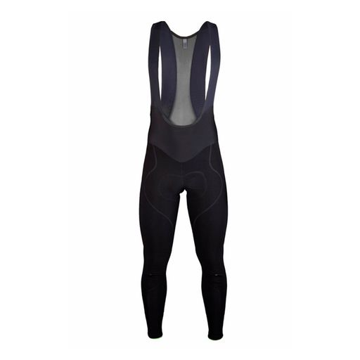 Termica Long Salopette Thermal Bib Tights