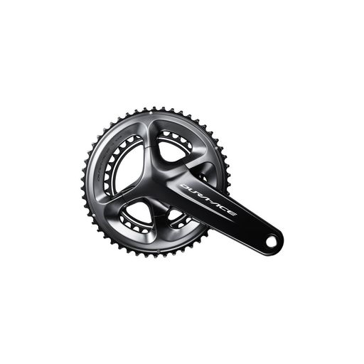 58fb4dceed4 Road and cross bike cranks – everything you need! | ROSE Bikes