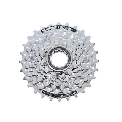 CS-HG51 8-speed cassette