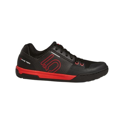 FREERIDER CONTACT Flat Pedal MTB Shoes