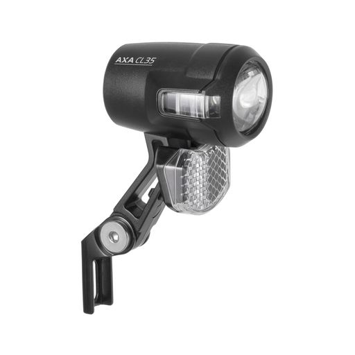 Compactline 35 E-Bike Front Light 6-12 V