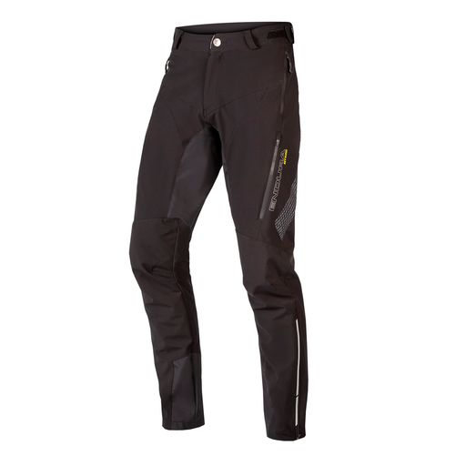 MT500 SPRAY trousers MTB