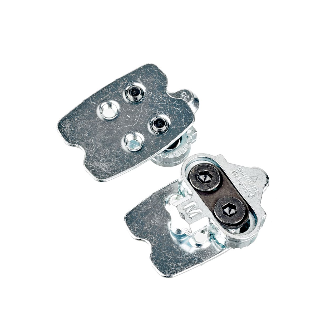 Buy SHIMANO SM-SH56 SPD cleats without