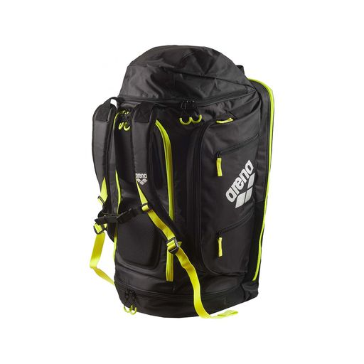 Fast Tri backpack