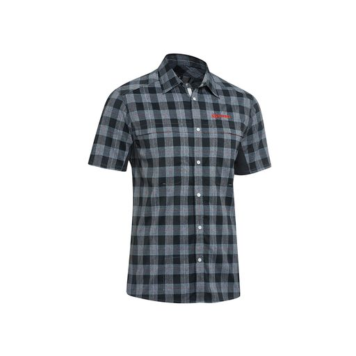 DON Men's Shirt