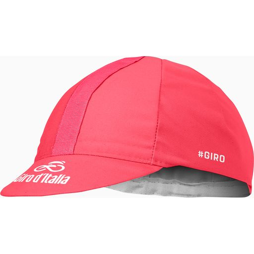 #GIRO102 CYCLING CAP